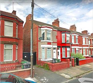 Aberdeen Street_edited.jpg