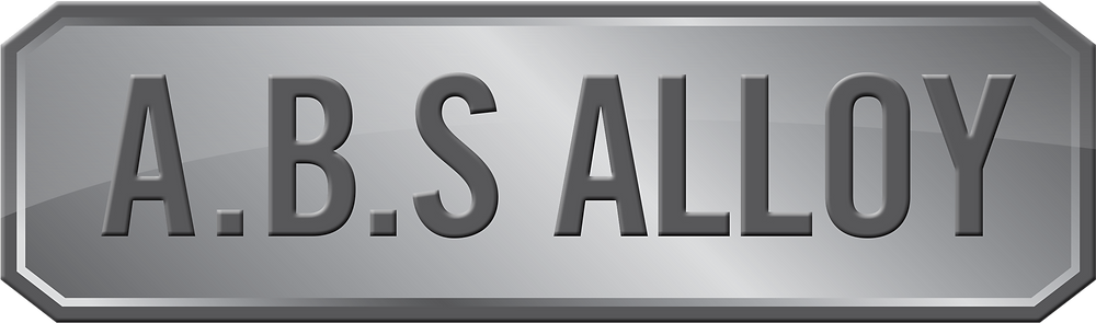 abs-alloy-logo.png