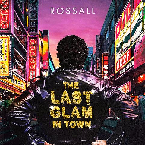 Last Glam In Town.jpg