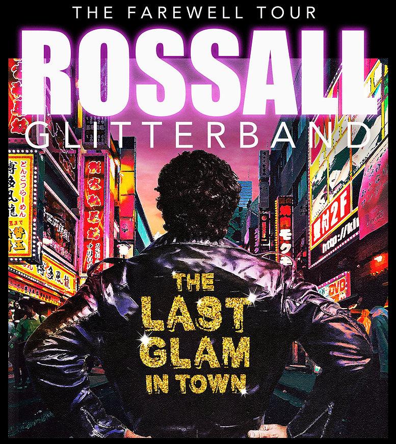 Rossall Poster Web.jpg