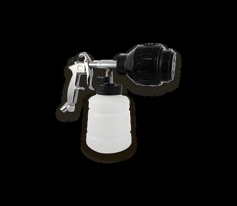 Foam Booster 1 L