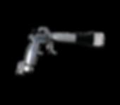 Aero Guns