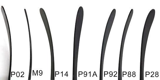 Stick Curves.jpg