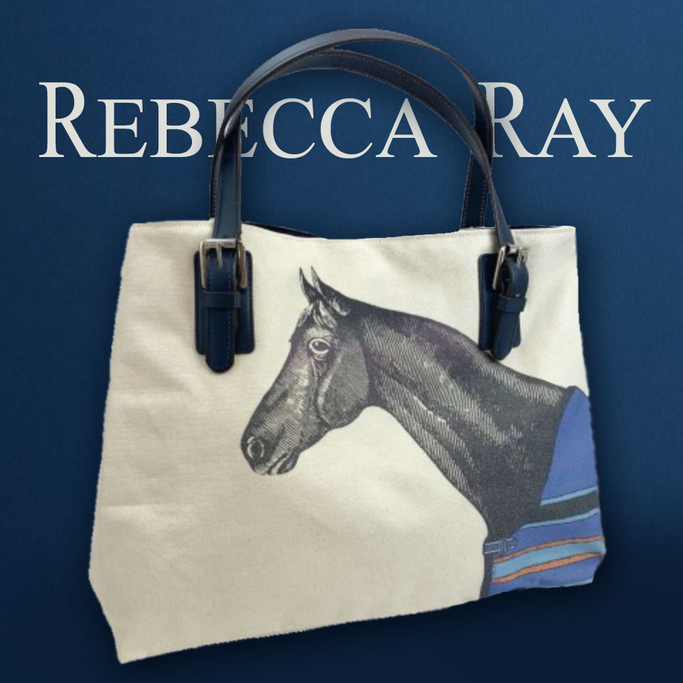 Rebecca Ray Lily Collection