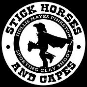 stickhors.png