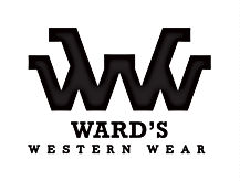 Wards Logo www jpeg.jpeg