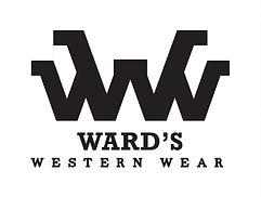 Wards Logo www jpeg.jpeg