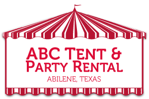 ABCTentAndPartyRental.png