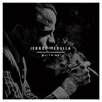 JERROD MEDULLA.png