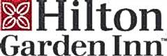 HITLON.jpg
