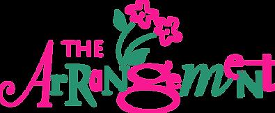 arrangement logo.png
