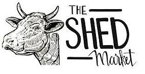 SHED.jfif