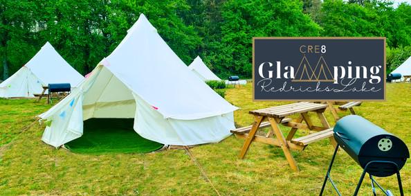Tents5New.jpg