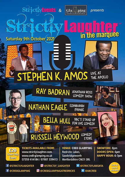 Strictly Laughter in the Marquee Cre8 Advert_2.jpg