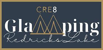 Cre8 Glamping Logo.jpg