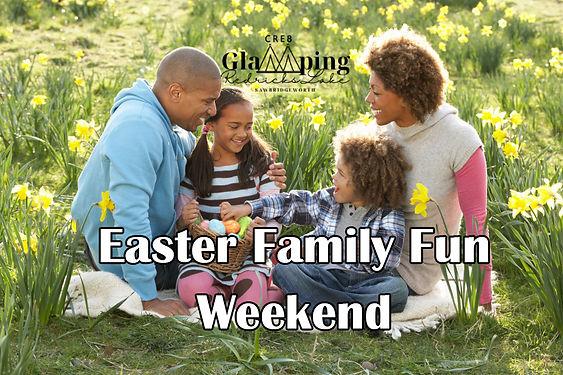 Family Easter Weekend.jpg