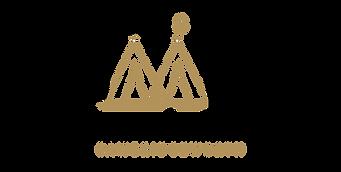 Cre8 Logo Gold & Black.png