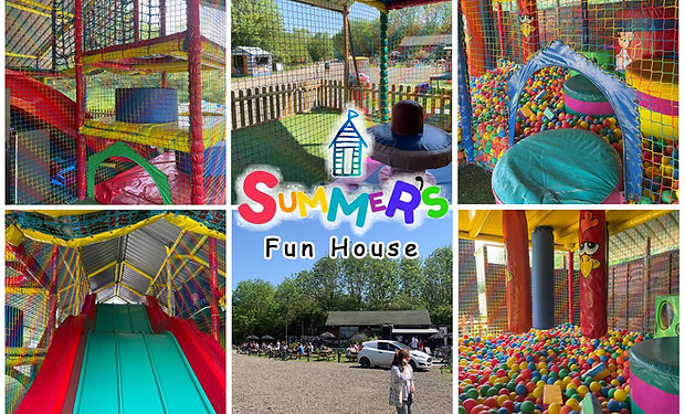 Summers Funhouse Long.jpg