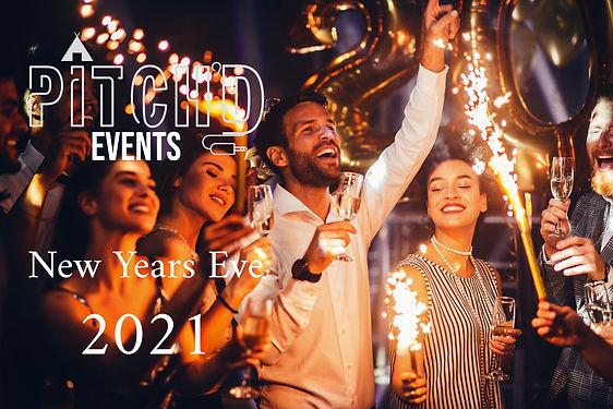 2019-nye-parties-1.jpg