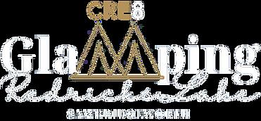 Logo-No-Border.png