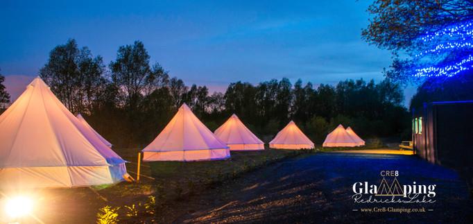 Tents8.jpg
