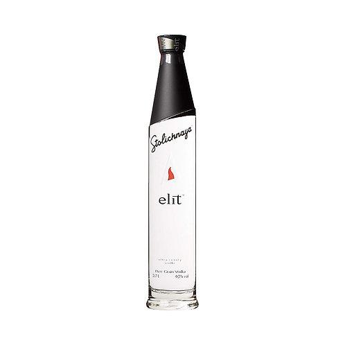 Stolchinaya Elite Vodka
