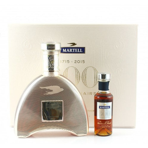 Martell 300 XO