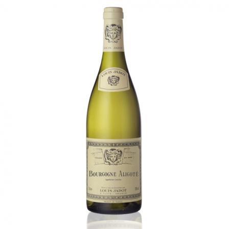 Bourgogne Blanc Louis Jadot  2018
