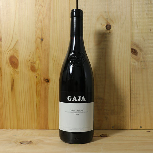 Gaja Barbaresco - 2013