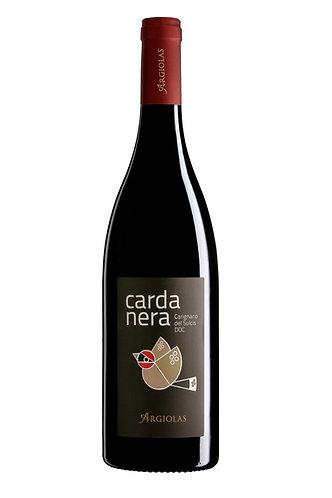 Cardanera 2019