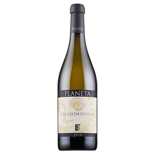 Chardonnay Planeta - 2017