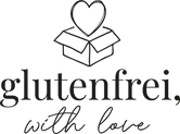 Gluteinfrei_with_love_LOGO_RZ_black.png
