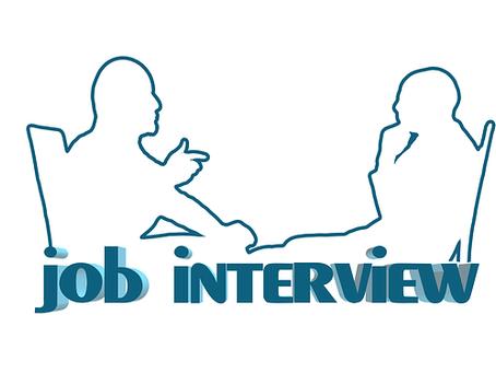 זומנת לראיון עבודה?  טיפ מס' 1 : איך עונים לשאלה קריטית בסיטואצית פיטורים