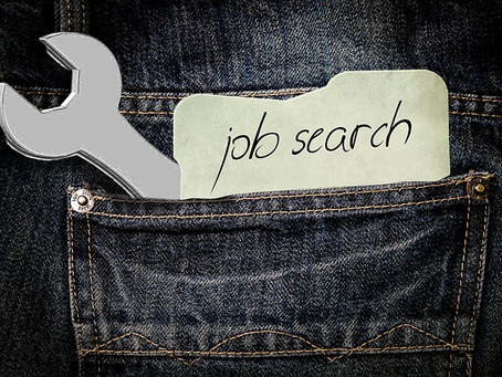 5 טעויות נפוצות בתהליך חיפוש העבודה