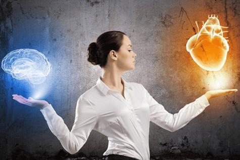 Intelligences émotionnelle et relationnelle, bases du leadership