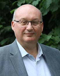 Xavier VANKEERBERGHEN.JPG