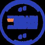 Drain_Logo_Web.png