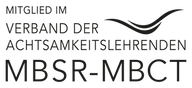 Logo_Mitglied-im_schwarz_trans_2019.png