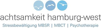 Logo AK HH-West 8-2020.jpg