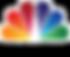 NBC_News_2013_logo.png