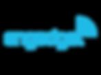 Engadget_Logo.png