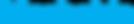 1280px-Mashable_Logo.svg.png