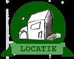 locatie.png