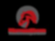 Logo-Simon-Versicherungsmakler.png
