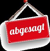 abgesagt-web.png