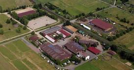 Reiterhof Messerschmidt
