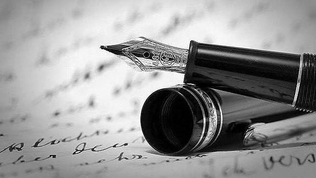 crayon et mots.jpg