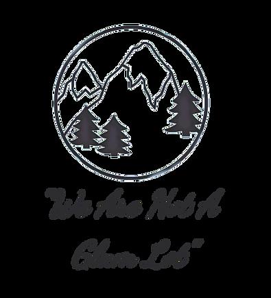 winterfest-logo-2019-unlocked_edited_edi