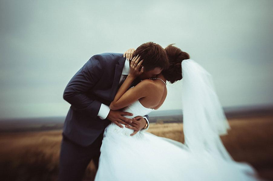 film mariage bretagne