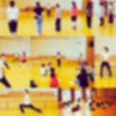 パーソナルカラー, 骨格診断, ウォーキング, メイク, 静岡, 浜松, 三島, 藤枝, 沼津